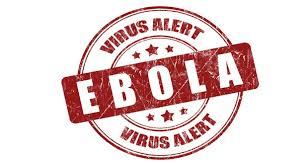 Alerta Ebola
