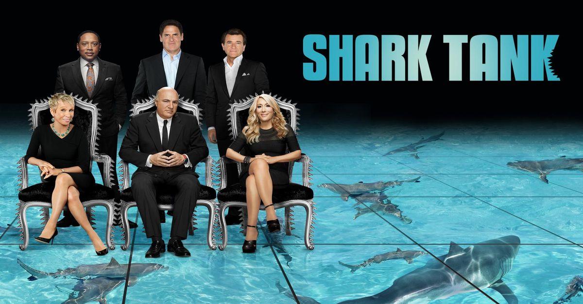 shark-tank-eu